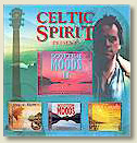 more about Celtic Spirit