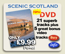 for more about Scenic Scotland on DVD
